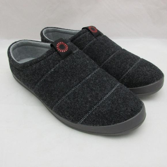 c72494481ec UGG Australia Samvitt Clog Slippers Men's Size 13